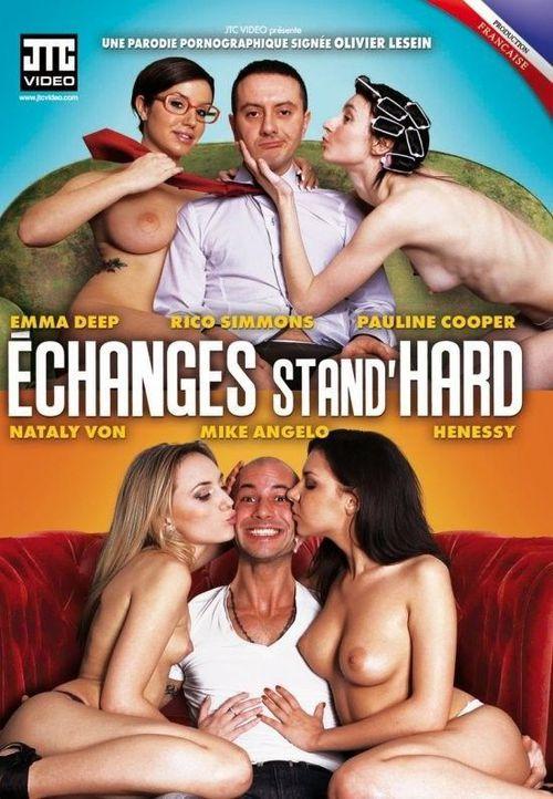 Echange Stand Hard