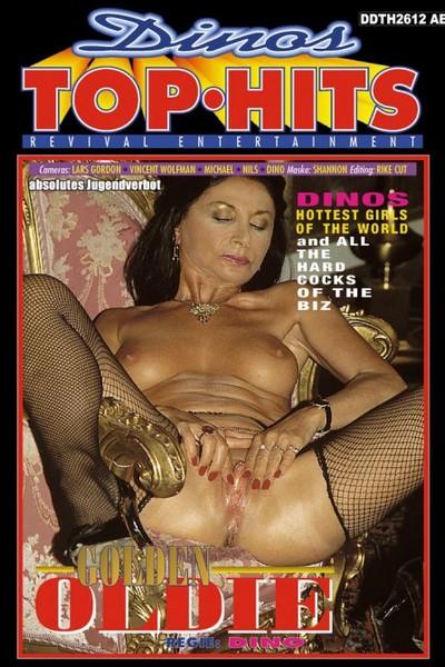 Dinos Top Hits (1990/VHSRip)