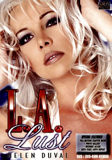 LA Lust -2008-