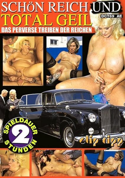 Clip Tipp 69 - Schon reich und total geil (2008/DVDRip)