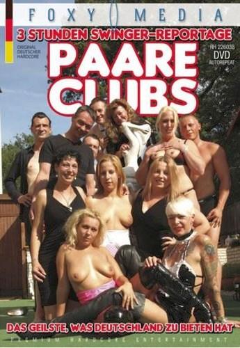 3 Stunden Swinger ReportagePaare Clubs