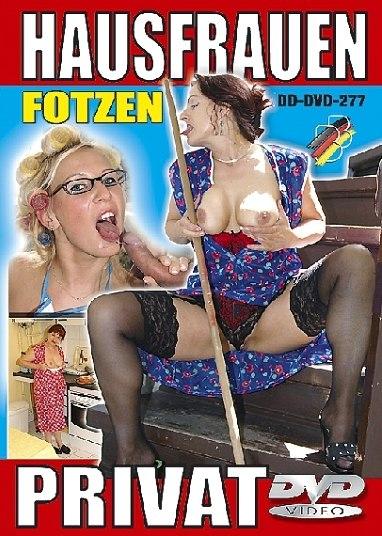 Hausfrauen Fotzen Privat
