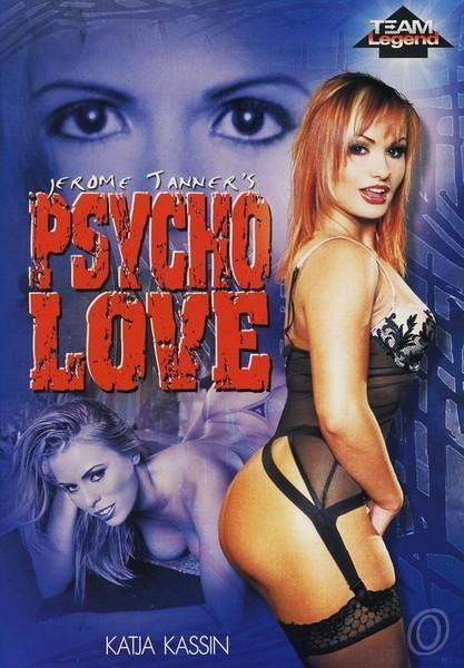 Psycho Love (2004/WEBRip/SD)