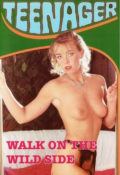 Walk on the Wild Side (1987/VHSRip)