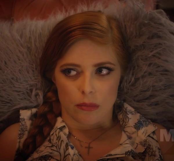 Penny Pax, Kissa Sins, Jessa Rhodes - Penelope Episode 3 (2017/MissaX/Clips4Sale/HD)