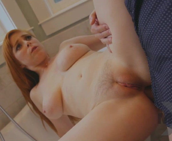 Penny Pax - Penelope Episode 2 (2017/MissaX/Clips4Sale/HD)