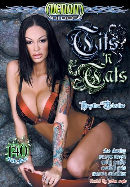 Tits N Tats #1