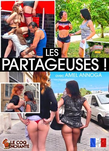 Partageuses (2017/WEBRip/HD)