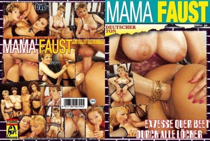 Mama Faust