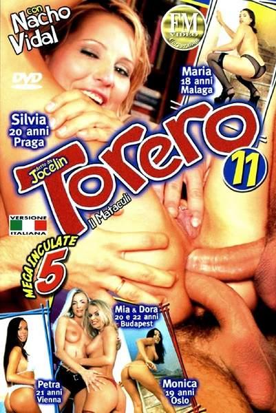 Torero 11