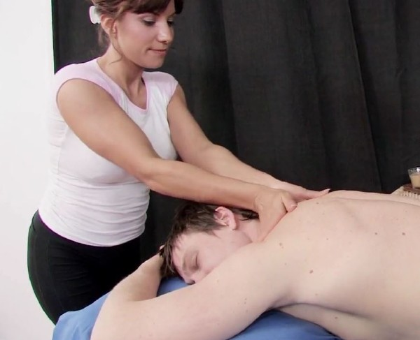 Orabella - Busty milf cant resist a young mans hard cock (2017/RealMomExposed/DaGFs/HD)