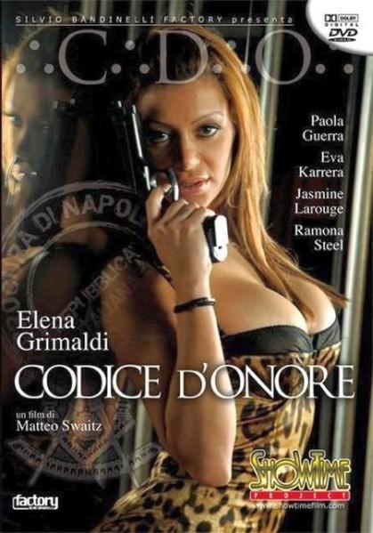 Codice Donore