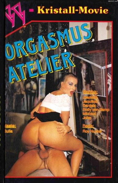 Orgasmus Atelier