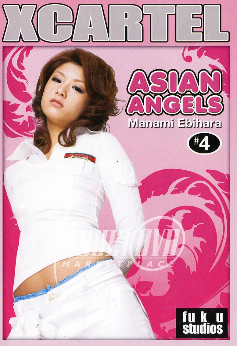 Asian Angels 4