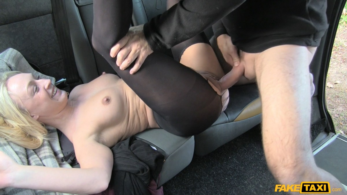 russkoe-porno-pro-taksistov