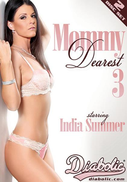 Mommy Dearest 3 (2017/DVDRip)