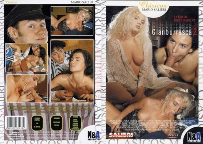 Gianburrasca 2
