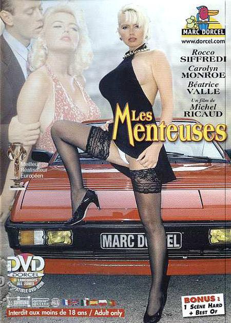 Les Menteuses -1992-