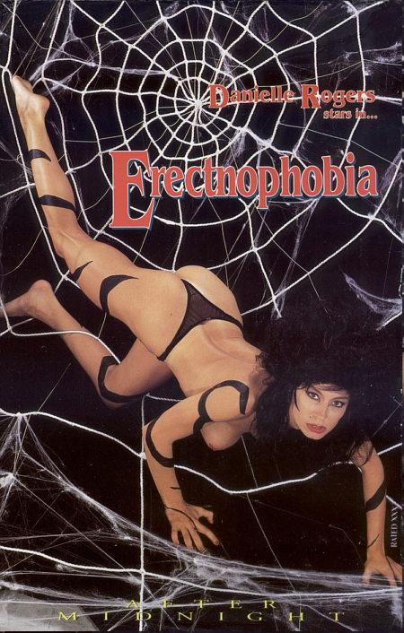 Erectnophobia 1