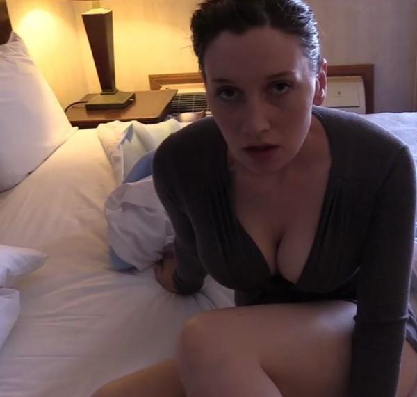 Bettie Bondage Porn