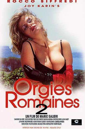 orgies_romaines_2.jpg