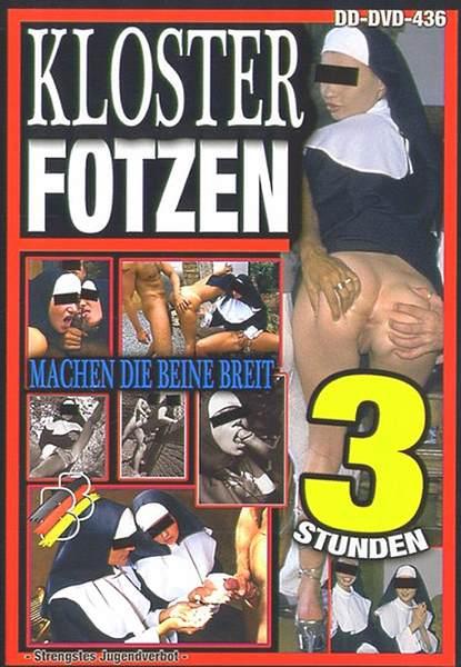 Kloster fotzen (2005/WEBRip/SD)