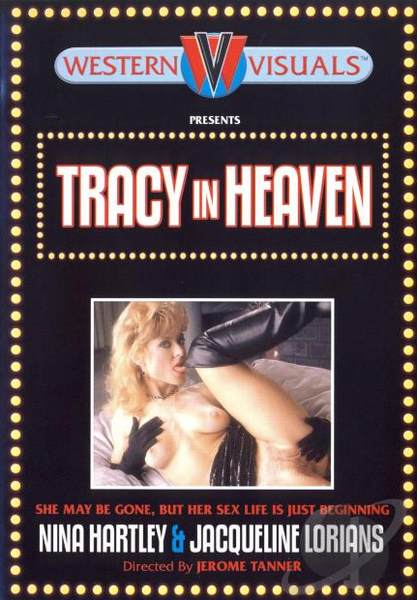Tracy in Heaven (1985/VHSRip)