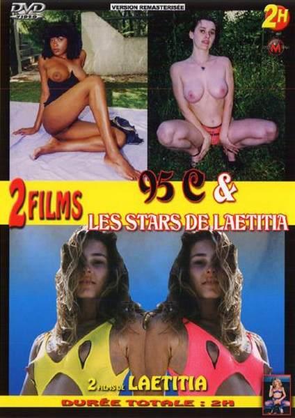 Les Stars De Laetitia