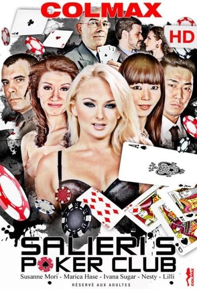 Salieris Poker Club
