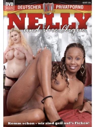 Nelly Und Ihre Clique