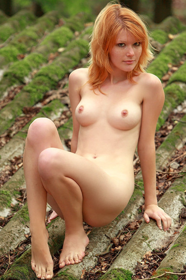 MetArt-Inama-cover-clean.jpg