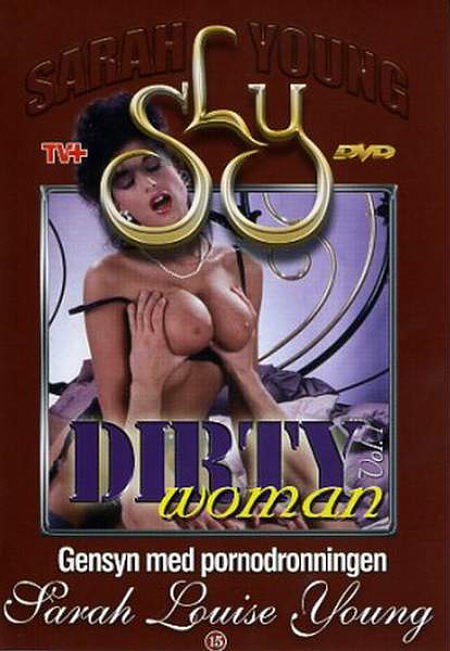 Dirty Woman 1Seasons of the Bitch -1989-
