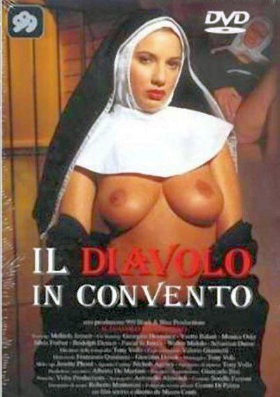 Il Diavolo in Convento
