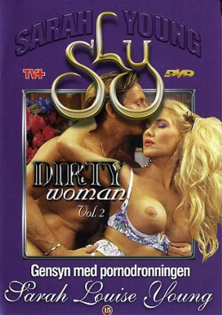 Dirty Woman 2We Love you to Death -1989-