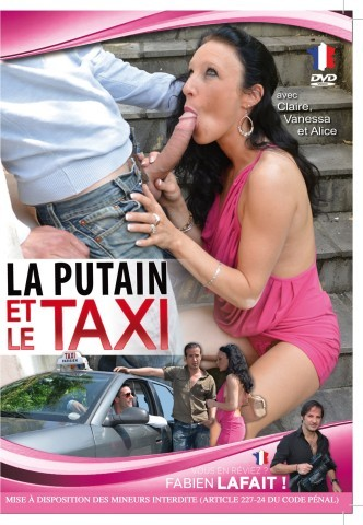 La Putain Et Le Taxi