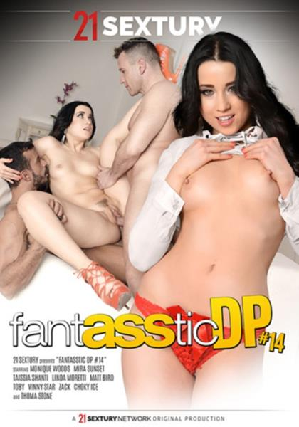 FantASStic DP 14 (2017/WEBRip/HD)
