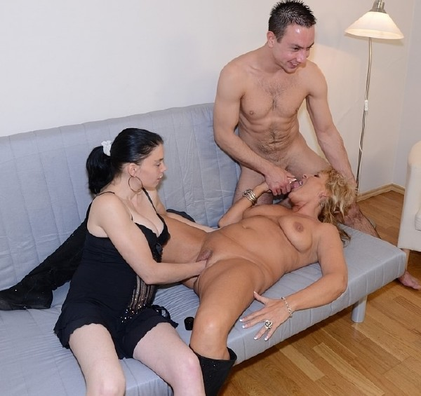 Well. And Xxx streaming oral video sample