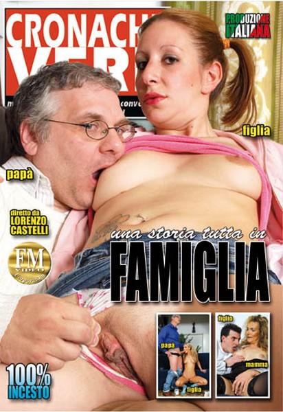 Una Storia Tutta In Famiglia (2007/DVDRip)