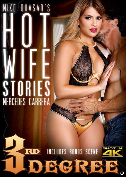 Wife movies xxx