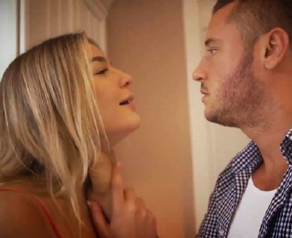 Blair Williams - A Foreign Exchange Episode 3 (2017/MissaX/Clips4Sale/SD)