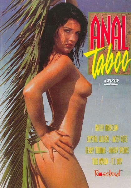 Anal Taboo (1993/DVDRip)