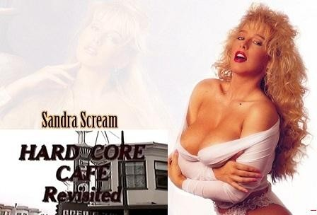 Hard Core Cafe 2 Revisited