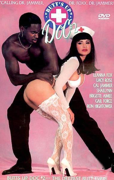 Butts Up Doc 2 (1992/WEBRip/SD)