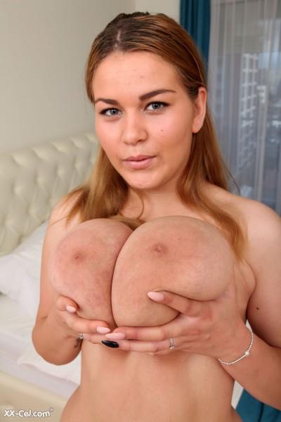 bianca delagarza sexy pictures
