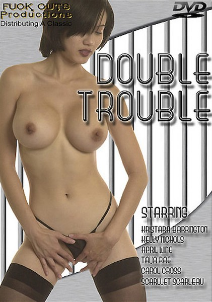 Double Trouble (1985/DVDRip)