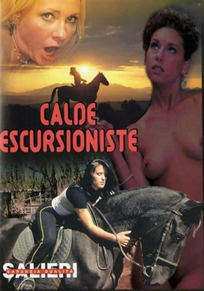 Calde Escursioniste (1999/DVDRip)