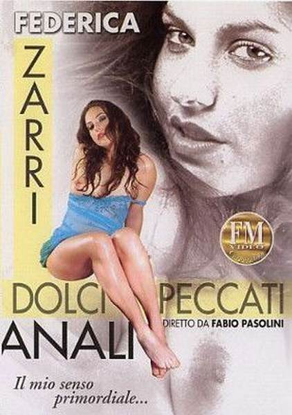 Dolci Peccati Anali (2006/DVDRip)