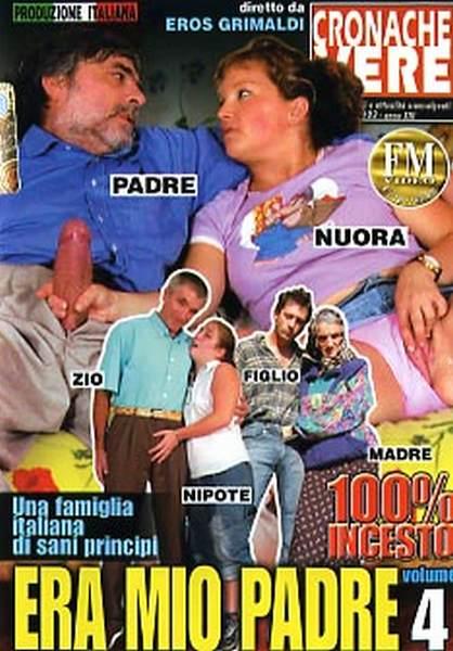 Era Mio Padre 4 (2006/DVDRip)