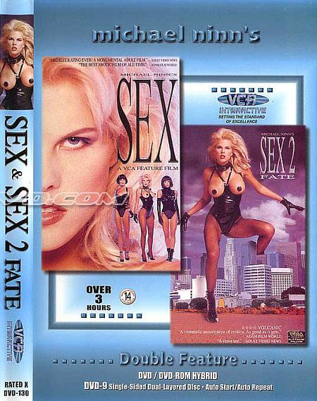 Sex 2Fate -1994-