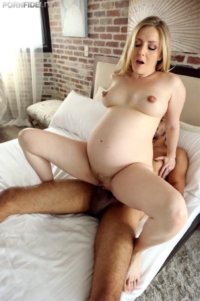 Alex jones sex nude porn guys xxx gif